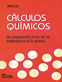 CALCULOS QUIMICOS