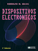 DISPOSITIVOS ELECTRONICOS 2/E